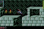 Prince of Persia Sega CD 05