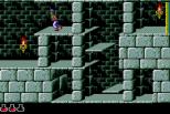 Prince of Persia Sega CD 06