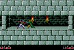 Prince of Persia Sega CD 08