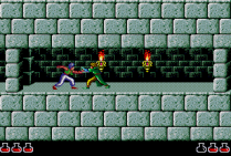 Prince of Persia Sega CD 08