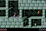 Prince of Persia Sega CD 13