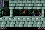 Prince of Persia Sega CD 15