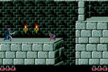Prince of Persia Sega CD 17