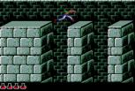 Prince of Persia Sega CD 24