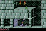 Prince of Persia Sega CD 26