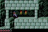 Prince of Persia Sega CD 36