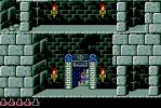 Prince of Persia Sega CD 37
