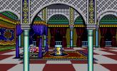 Prince of Persia Sega CD 38