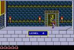 Prince of Persia Sega CD 39