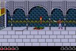 Prince of Persia Sega CD 46