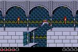 Prince of Persia Sega CD 47