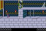 Prince of Persia Sega CD 52