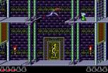 Prince of Persia Sega CD 58