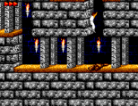 Prince of Persia SMS 05