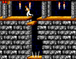 Prince of Persia SMS 06