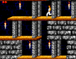 Prince of Persia SMS 08