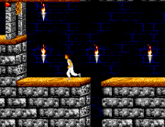 Prince of Persia SMS 10