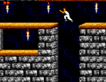 Prince of Persia SMS 13