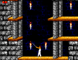 Prince of Persia SMS 14