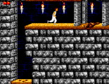 Prince of Persia SMS 15