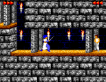 Prince of Persia SMS 26