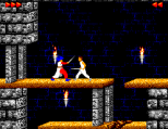 Prince of Persia SMS 27
