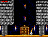 Prince of Persia SMS 38