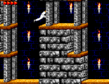 Prince of Persia SMS 39