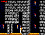 Prince of Persia SMS 41