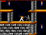 Prince of Persia SMS 46