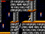 Prince of Persia SMS 47