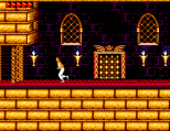 Prince of Persia SMS 49