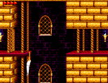 Prince of Persia SMS 59