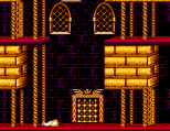 Prince of Persia SMS 60