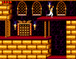 Prince of Persia SMS 61