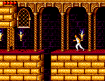 Prince of Persia SMS 63