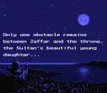 Prince of Persia SNES 02