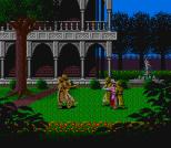 Prince of Persia SNES 03