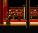 Prince of Persia SNES 04