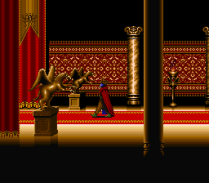 Prince of Persia SNES 04