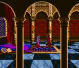 Prince of Persia SNES 05