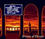 Prince of Persia SNES 06
