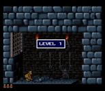 Prince of Persia SNES 07