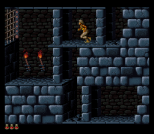 Prince of Persia SNES 08