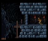 Prince of Persia SNES 13