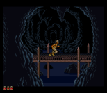 Prince of Persia SNES 15