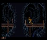 Prince of Persia SNES 17
