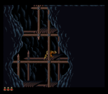 Prince of Persia SNES 18