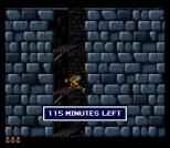 Prince of Persia SNES 19