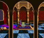 Prince of Persia SNES 24